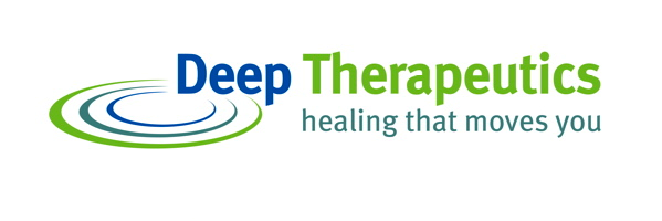 Deep Therapeutics